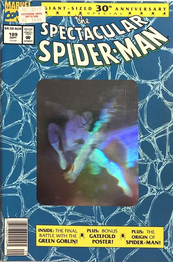 spectacular-spider-man-189-