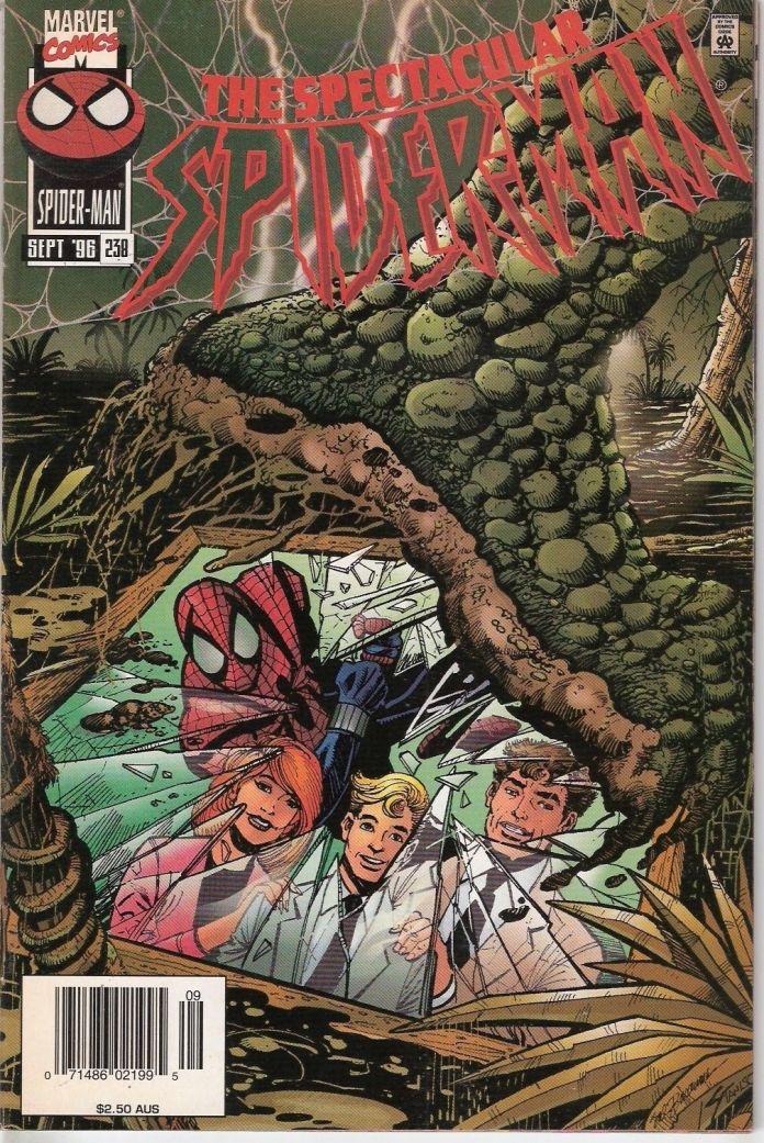 Spectacular-Spider-Man-238-AUS