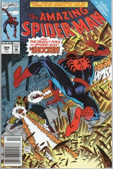 spider-man-364