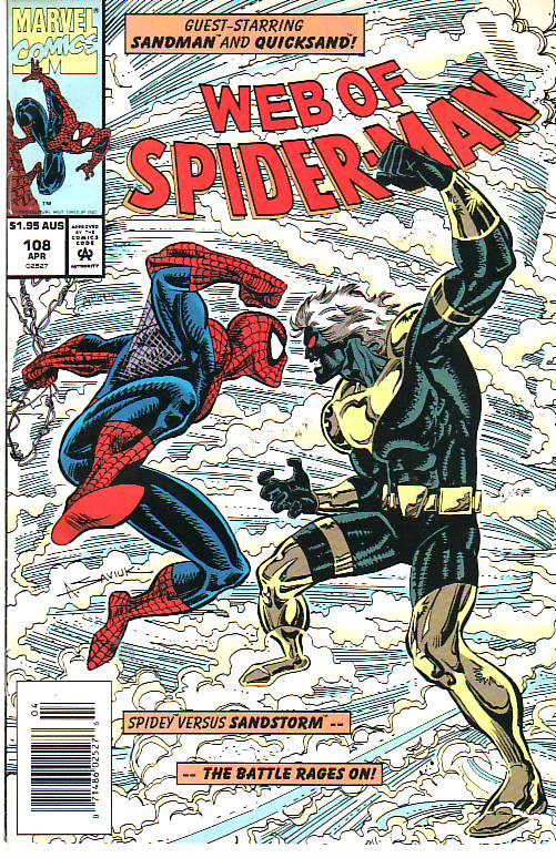 Web-of-Spider-Man-108-AUS