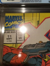 X-Force-11-1.80-cover-price