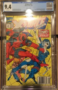 X-Force-11-aus-variant