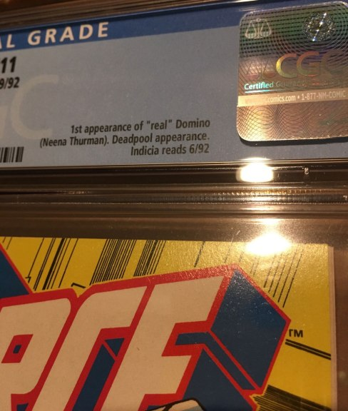 X-Force-11-variant-cgc