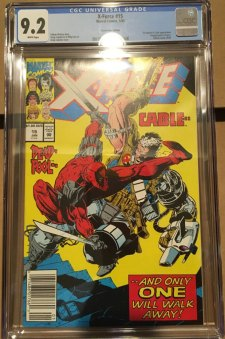 X-Force-15-aus-variant