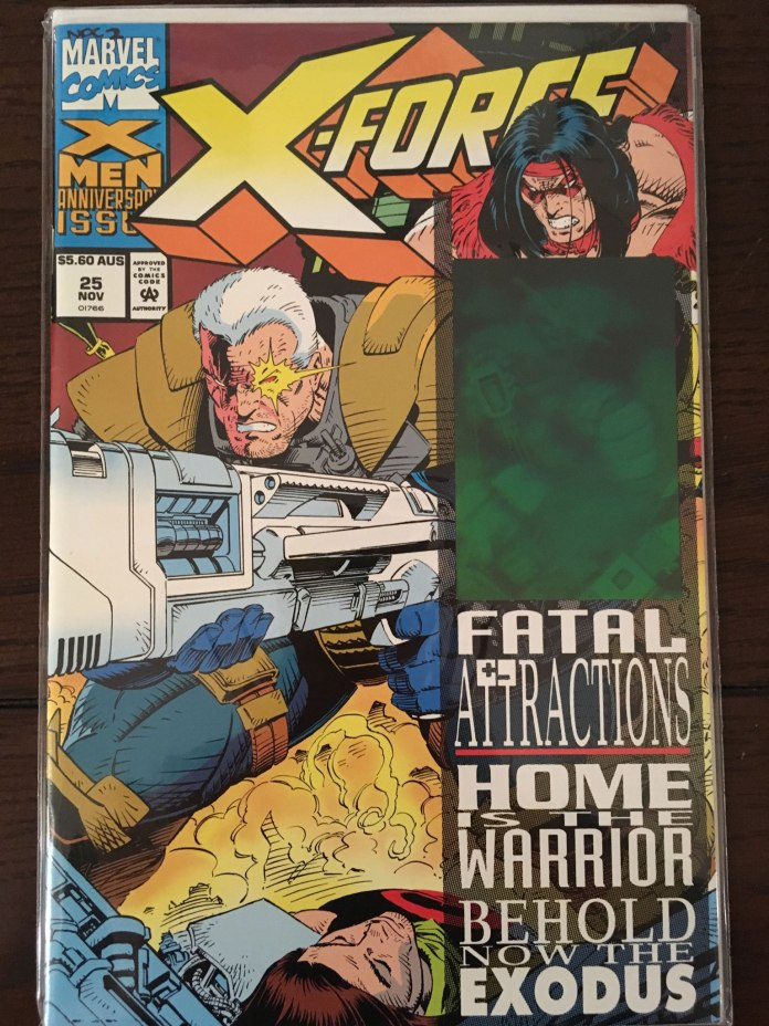 x-force-25-aus-5.60-variant