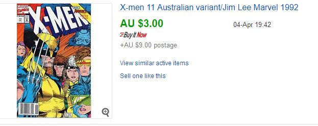 x-men-11-aus-variant-sale