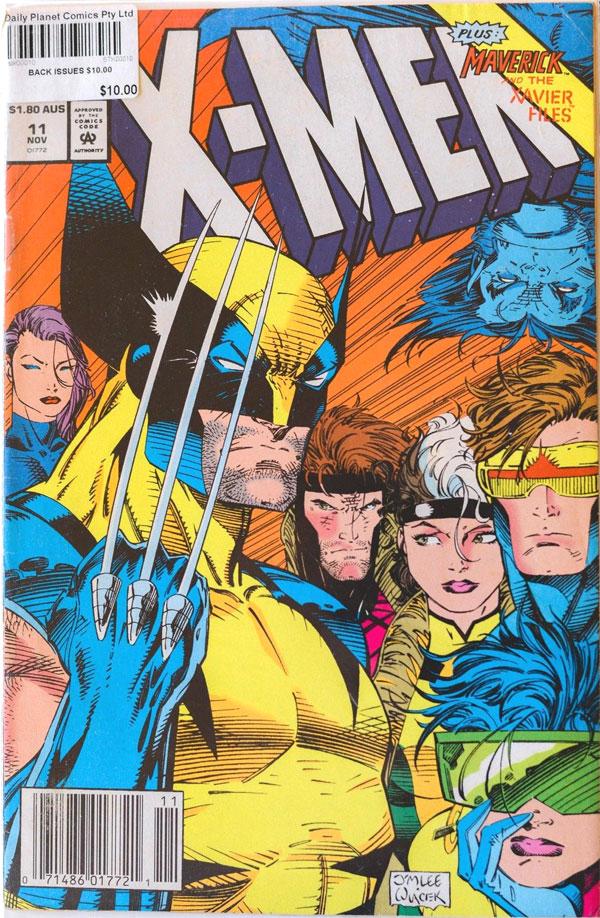 x-men-11-aus-vs-pressman
