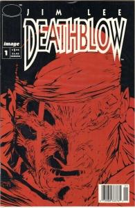 deathblow-1-newsstand