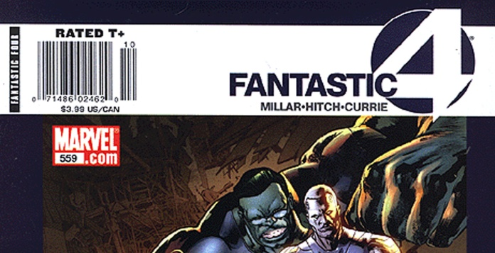 fantastic-four559-newsstand