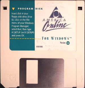 1995-technology