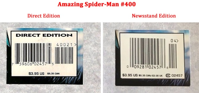 amazing-spider-man-400-news