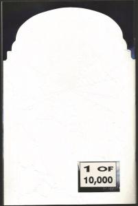 asm-400-white