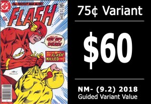 #39 Flash #324