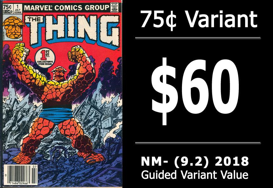 #44: Thing #1