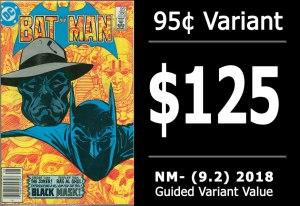 #9: Batman #386