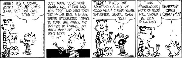 calvin-and-hobbes-comic