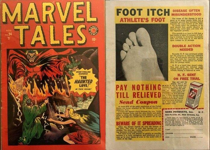 marvel-tales-regular-copy