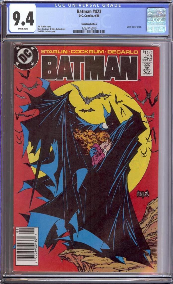 batman-423-canadian