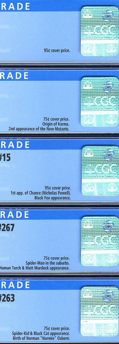 cgc-canadian-edition-75c-95