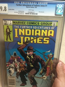 Indiana-Jones-1-75c-cover-price