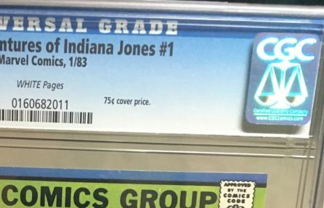 Indiana-Jones-1-75c-zoom