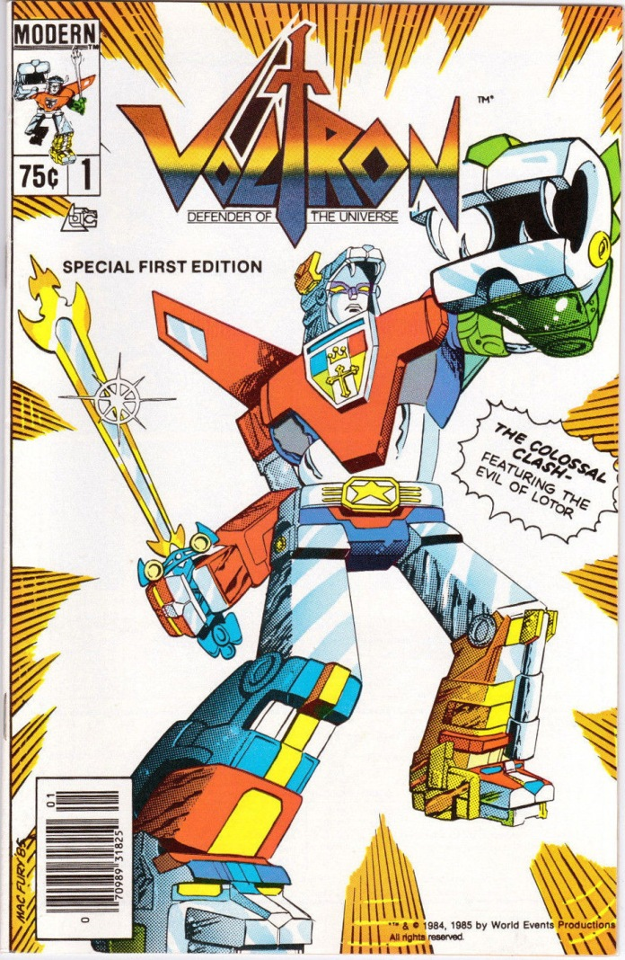 voltron-1-us-newsstand