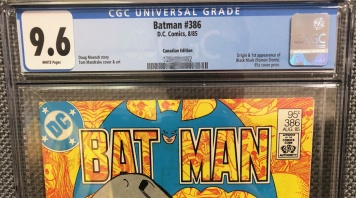batman-386-95-cent-variant