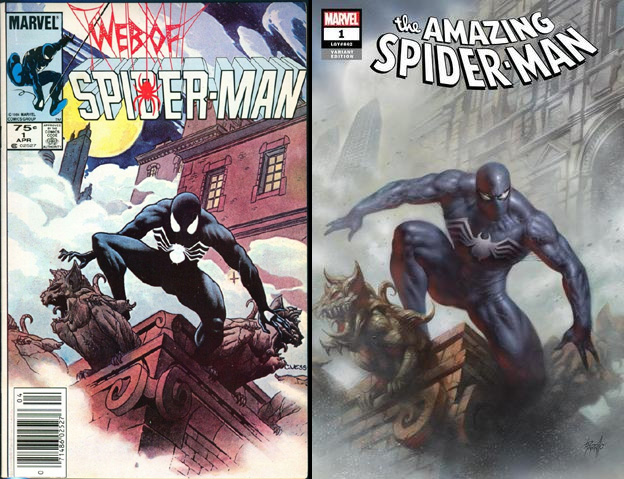 web-of-spider-man-1-swipe