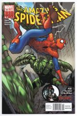 amazing-spider-man-654-newsstand