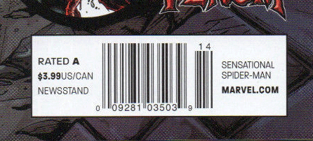 asm-654-newsstand-close-up