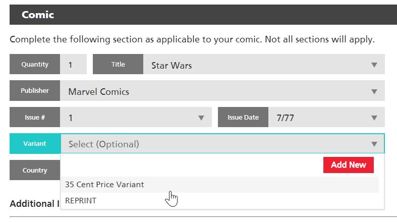 cgc-comic-entry-form-online