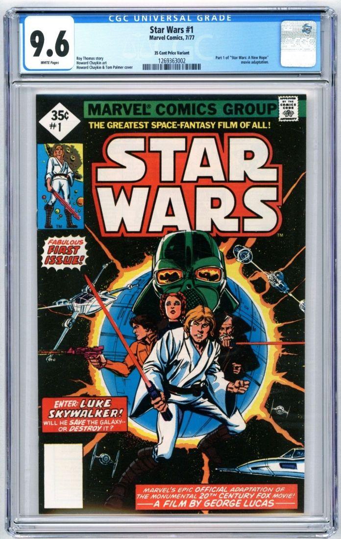 star-wars-1-blunder-cgc