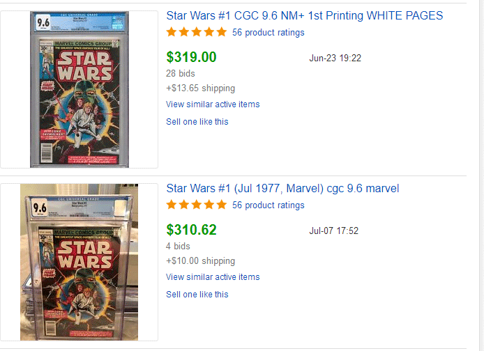 star-wars-1-cgc-9.6-sales