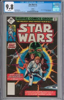 star-wars-1-reprint-cgc-9.8