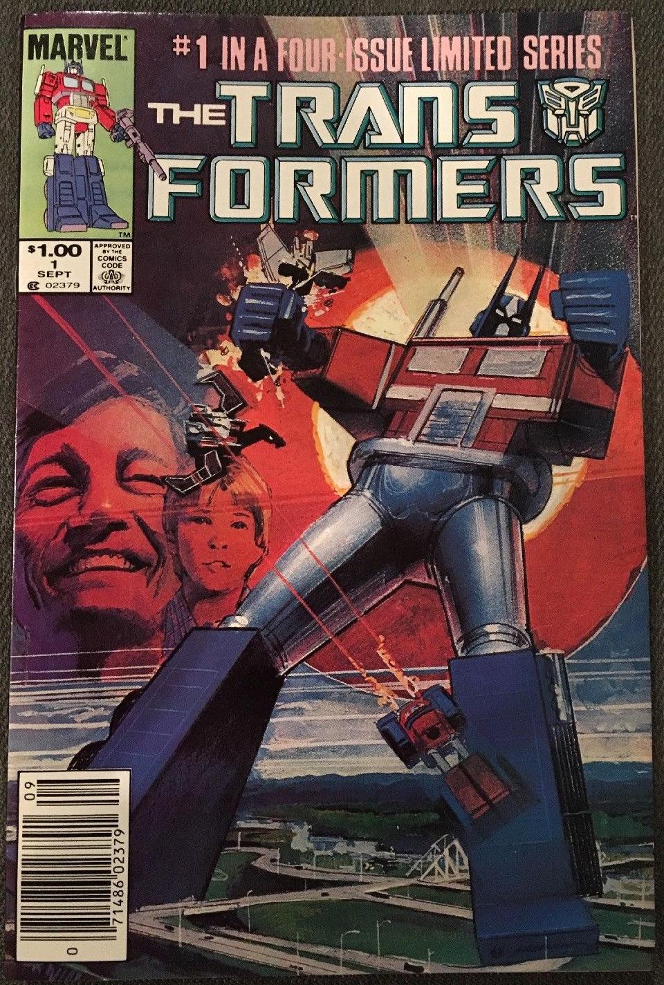 transformers-1-variant