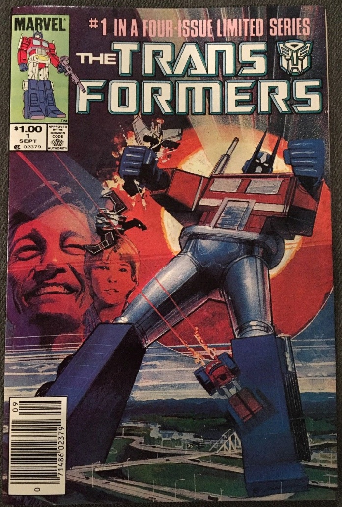 transformers-1-variant