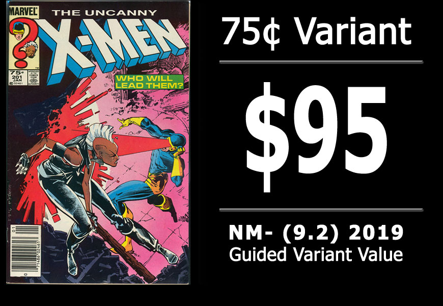 The Hellblazer #24 B Cover DC NM Comics Book