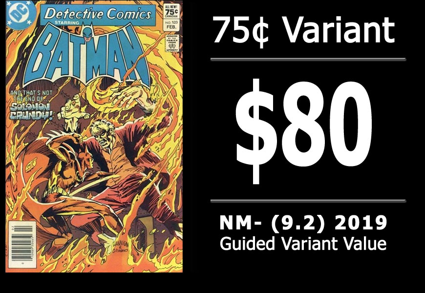 DOOM Eternal Comic Cover With Misprint Date *RARE*