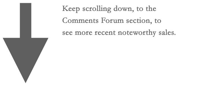 keep-scrolling