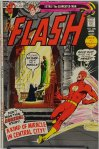 Flash #208, 7.5p Pence Price Variant