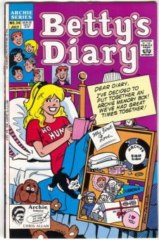 bettys-diary-34-direct-edition