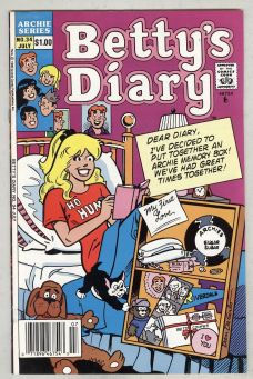bettys-diary-34-newsstand-edition