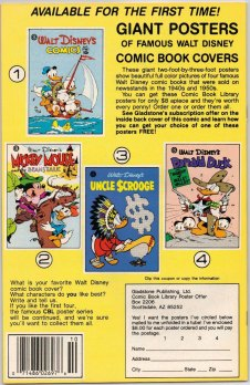donald-duck-246-variant-back