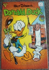 donald-duck-251-variant