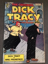 original-dick-tracy-1-variant