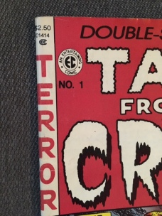 tales-from-the-crypt-1-close-up