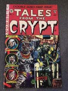 tales-from-the-crypt-1-variant