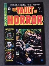 vault-of-horror-1-variant