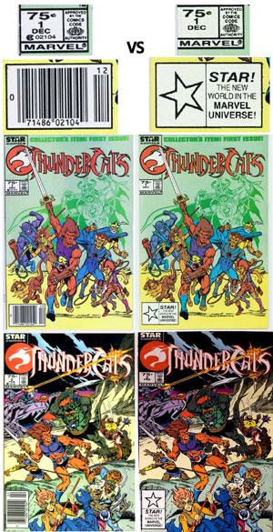 thundercats-barcode-vs-logo