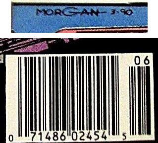 iron-man-257-upc